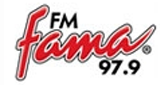 FM Fama 97.9