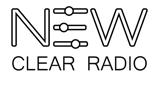NC Radio