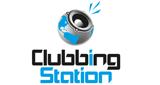 Clubbing Station