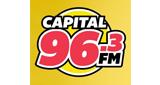 Capital 96.3 FM