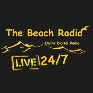 The Beach Radio