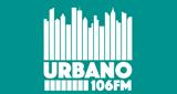 Urbano 106