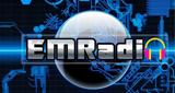 EMRadio (C.R)
