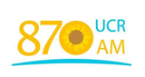 Radio 870 UCR