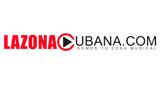 La Zona Cubana Radio