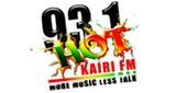 Kairi FM