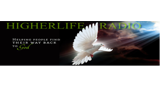 Higherlife Gospel Radio