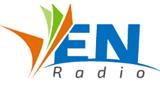Radio VEN 1200 AM