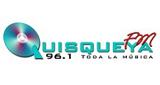 Quisqueya FM
