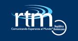 RTM Dominicana