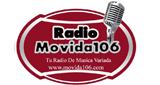 Radio Movida 106