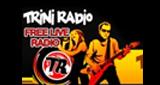 Trinidad Hype Radio