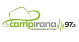 Radio La Campirana