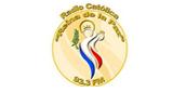 Radio Reina de la Paz