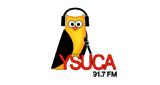 YSUCA