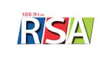 Radio Stereo Adventista