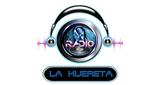 Radio La Kuereta