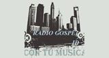 RADIO GOSPEL ID