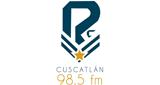 Radio Cuscatlán