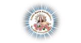 Radio Maria Auxiliadora El Salvador (Oficial)