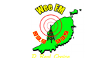 Radio Wee FM