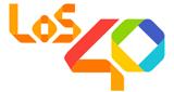 Los 40 Argentina - FM 105.5 - Buenos Aires
