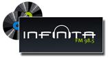 Radio Infinita