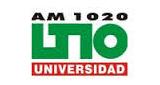 LT 10 Universidad