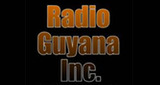 Radio Guyana Inc.