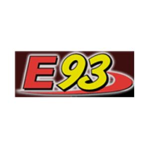 WEAS-FM E93