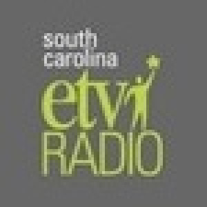 WLJK South Carolina Public Radio 89.1 FM