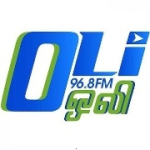 Radio Oli FM