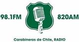 Radio Carabineros