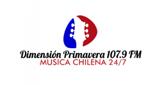 Dimensión Primavera FM