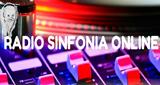 Radio Sinfonía Online
