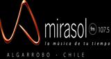 Radio Mirasol