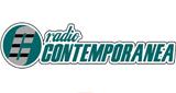 Radio Contemporánea