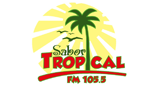 Radio Sabor Tropical