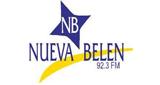 Radio Nueva Belen
