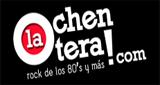 RADIO EN VIVO - La Ochentera