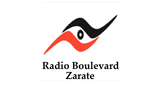 Radio Boulevard Zarate
