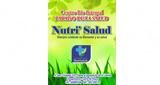 Radio Nutri Salud Pasco
