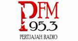 PERTJAJAH FM