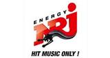 Energy - Wien