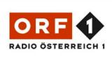ORF 1 Radio Österreich