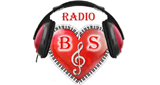 Radio Balkansko Srce