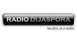 Radio Dijaspora - Pop Folk