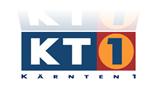 KTV 1