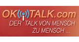Radio Okitalk - 1