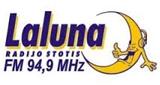 Laluna Radio